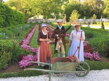 Favorite Things to Do in Williamsburg, Virginia