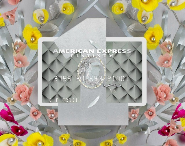 what are the benefits of the american express platinum card