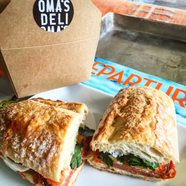 where to eat in omaha at oma's deli